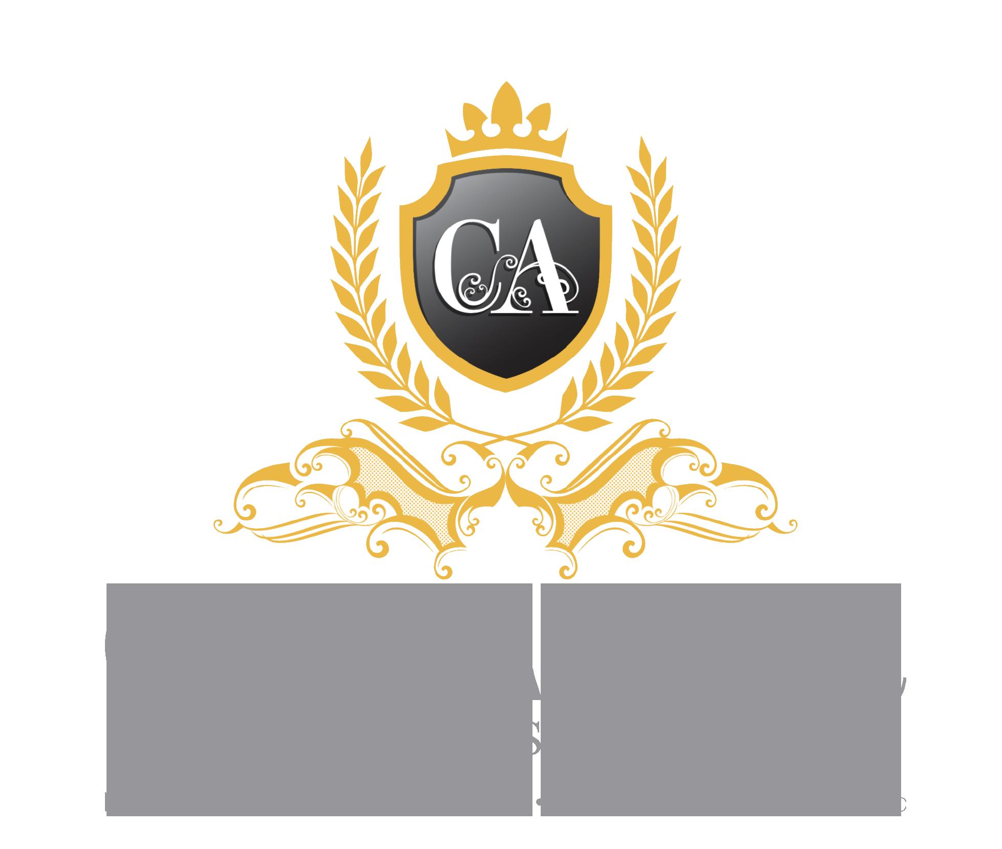 Casa Arabia Design Studio Bahrain